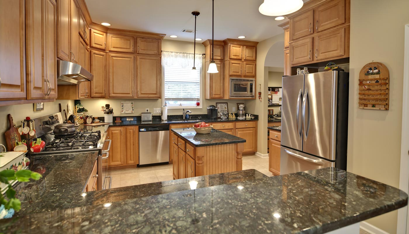st louis kitchen design kitchen remodeling st louis mo call 314 690 1063 5682