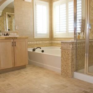 Bathroom Remodeling St Louis.