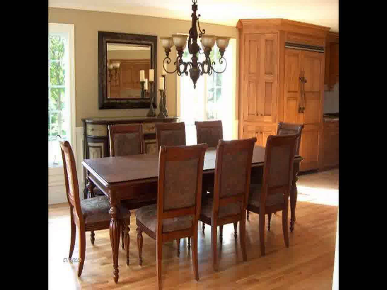 dinning room remodeling in st louis dinning or dining faiwor