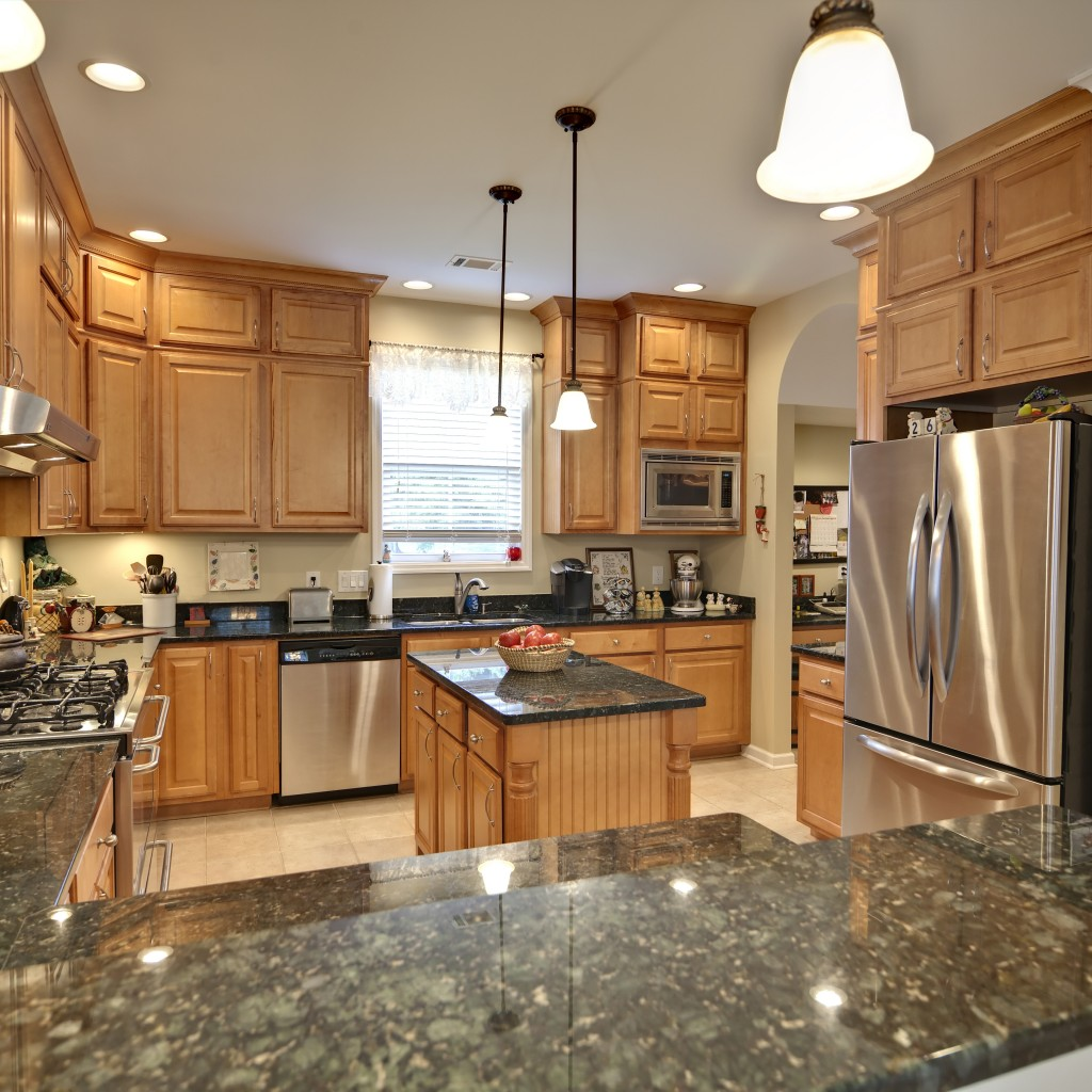 Loft Apartments Augusta Ga: Kitchen Remodeling Augusta MO