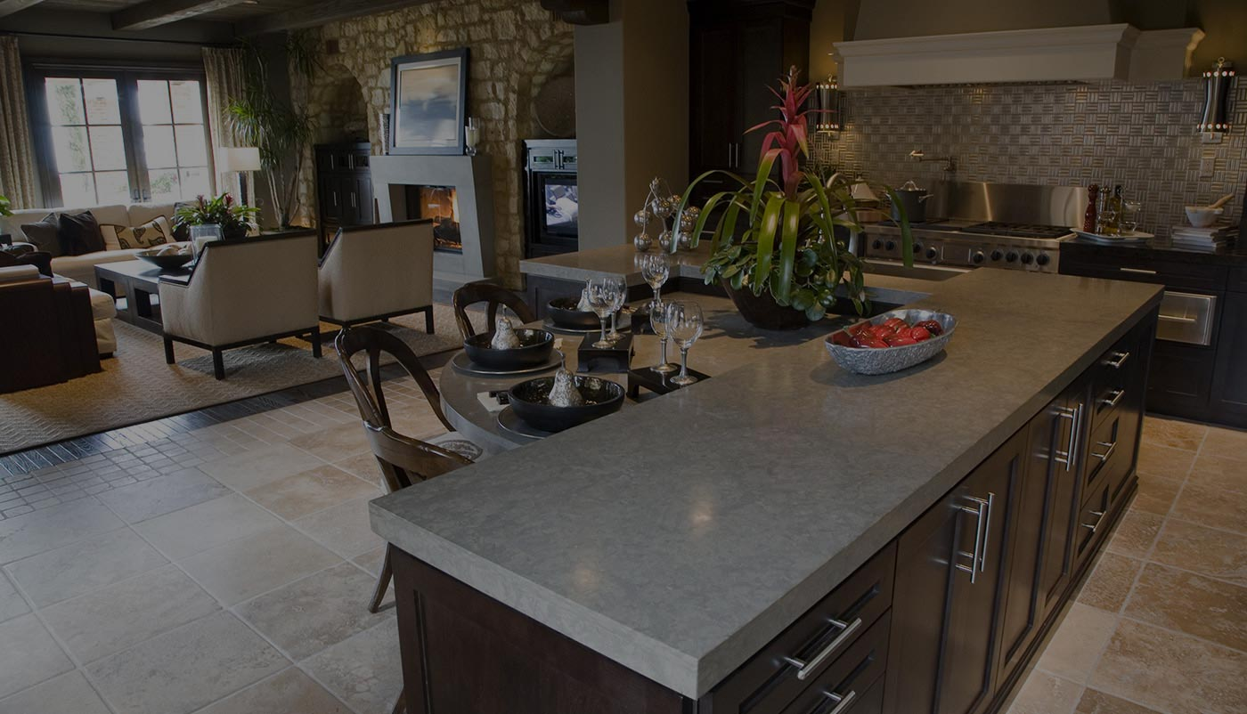 Kitchen Remodeling St Louis Mo Call 314 690 1063