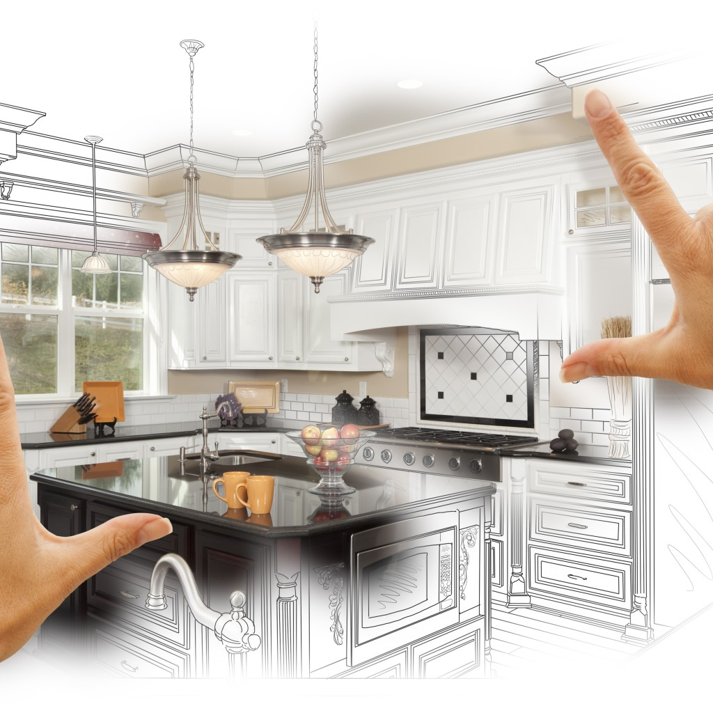 Kitchen Remodeling St. Louis MO